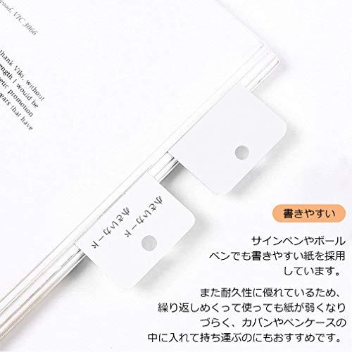 HoryKu2020改良版メモ帳暗記カード単語カードDIY挨拶カード単語帳手帳効率アップ