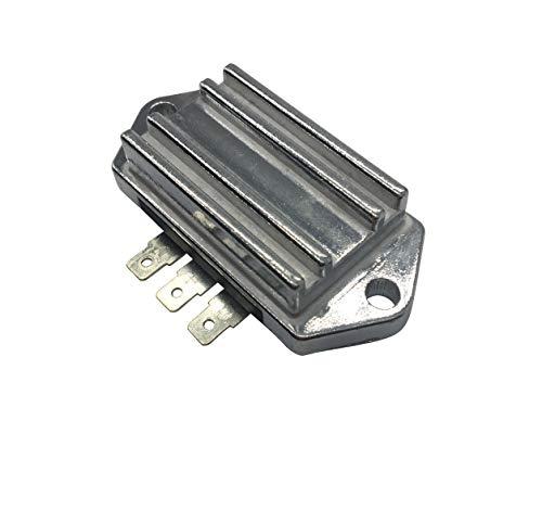 691185 Voltage Regulator BAndS 394890 393374
