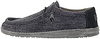 Men's Wally Woven Loafer