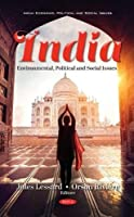 India: Environmental, Political and Social Issues