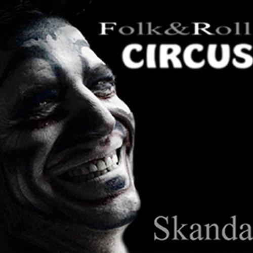 Folk & Roll Circus