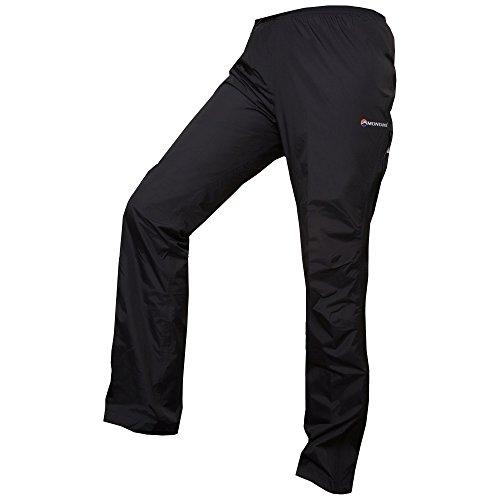 Montane Atomic Women's Outdoor Hose – SS18 – XL