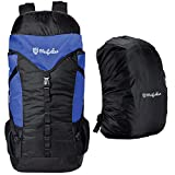 External Frame Backpacks Review and Comparison