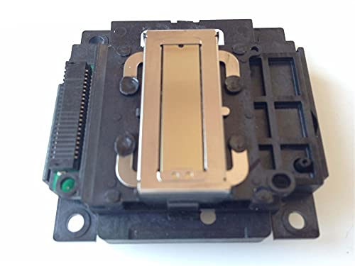 Parte Impresora Cabezal de impresión Cabezal para Epson L300 L301 L351 L355 L358 L111 L120 L210 L211 ME401 ME303 XP 302 402 405 2010 2510