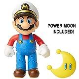 Nintendo 72681 Figure, Multi