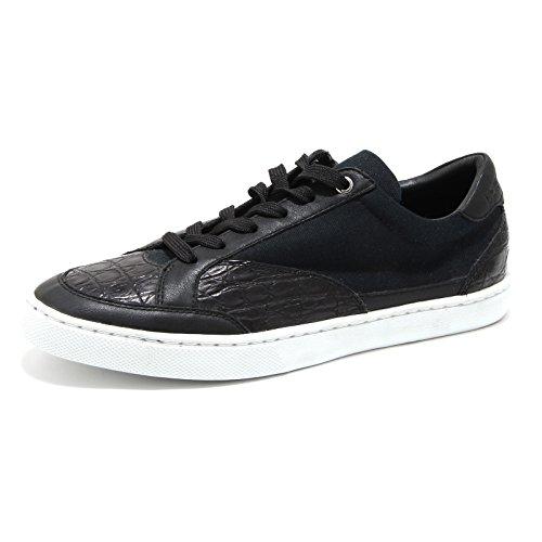 16842 Sneaker DOLCE&GABBANA D&G Scarpe Uomo Shoes Men [39]