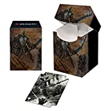 Modern Horizons 2 100+ Deck Box V1 for Magic: The Gathering