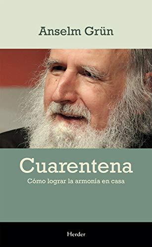 Cuarentena: Cómo lograr la armonía en casa