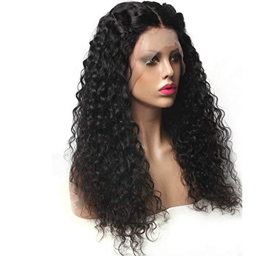 conseguir pelucas onduladas online