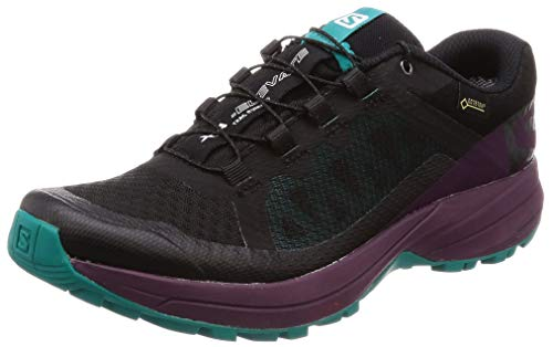 SALOMON XA Elevate Gore-Tex Women's Scarpe da Trail Corsa - SS19-39.3