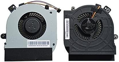 New Genuine FH for Lenovo ThinkPad T540P Fan and Heatsink 04X1898