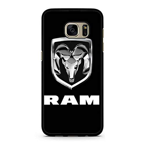 PMAHNXBR RIOHYAF Custom Phone Case,ENVEA ZXUA Fashion EDTKOSI Phone Shell for Cover Samsung Galaxy S10 Case