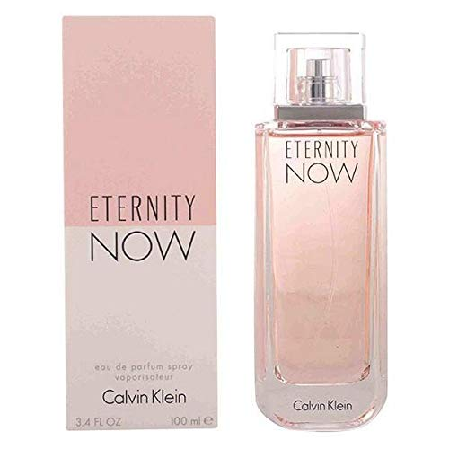Damenparfum Eternity Now Calvin Klein EDP