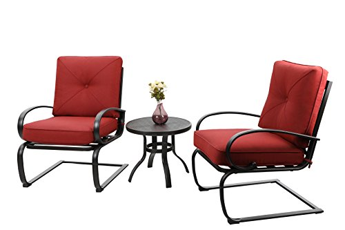 Best Deals On Patio Furniture