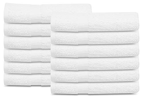 Top bath towels quick dry cotton for 2020