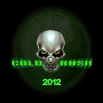 Coldrush 2012
