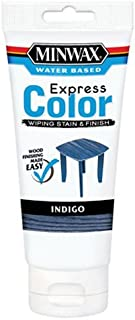 Best wood stain in a tube Reviews