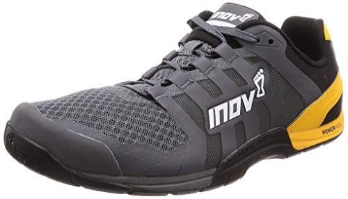 Inov-8 Mens F-Lite 235 V2 - Lightweight Minimalist Cross Training Shoes - Zero Drop - Athletic Shoe...