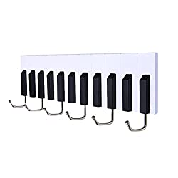 Awesome Gifts for Piano Players, Students, Teachers and other Piano Lovers 45