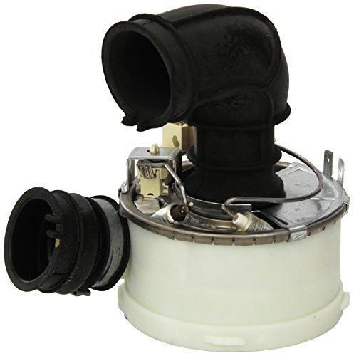 Hotpoint c00257904 Lave-vaisselle Accessoires/Lignac/Creda scholtes Lave-vaisselle élément chauffant & Seal