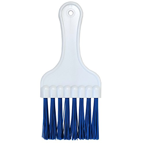air conditioner fin brush - 2
