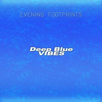 Deep Blue Vibes