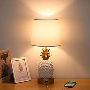41eBZaCR+-L._SS300_ Best Coastal Themed Lamps