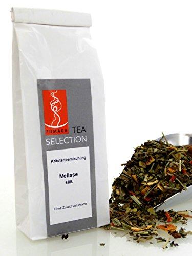 Fumaga Tea Selection - Kräutertee