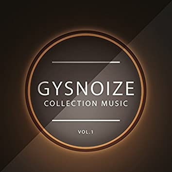 Collection Music, Vol1 (Special Edition)