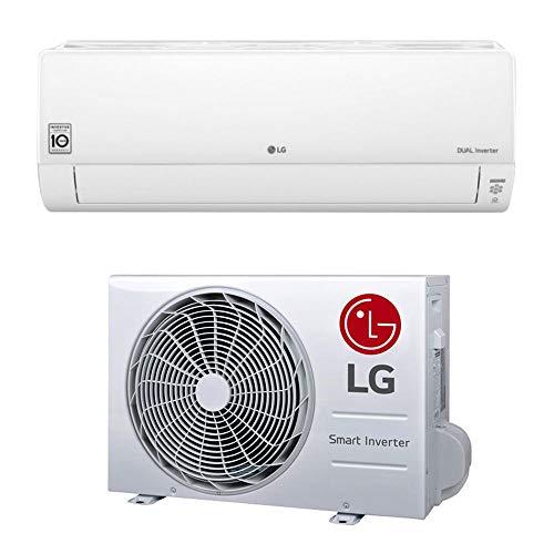 LG Standard Win Inverter 12000 BTU R32 S12ER