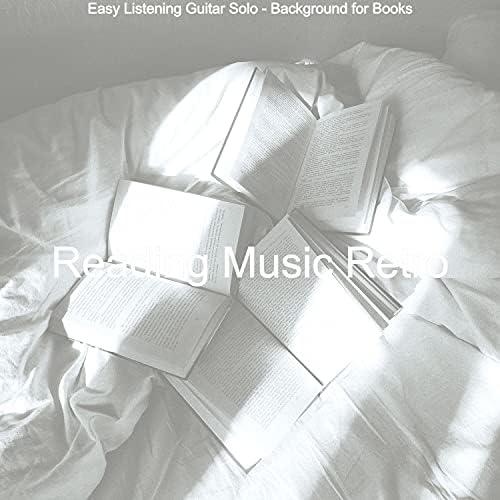 Reading Music Retro