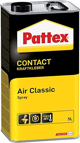 Kontaktklebstoff Pattex Air Classic