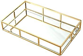Best vanity trays Reviews