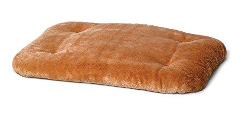 Plush Cat Bed, Fits MidWest Cat Playpen Model 130, Machine Washable
