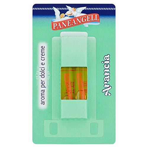 Paneangeli Aroma Arancia Ml.4