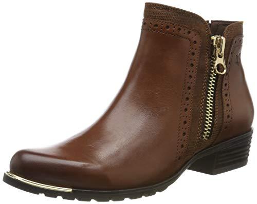 CAPRICE Kelli laarzen voor dames