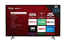 best top rated tcl s405 43 2021 in usa