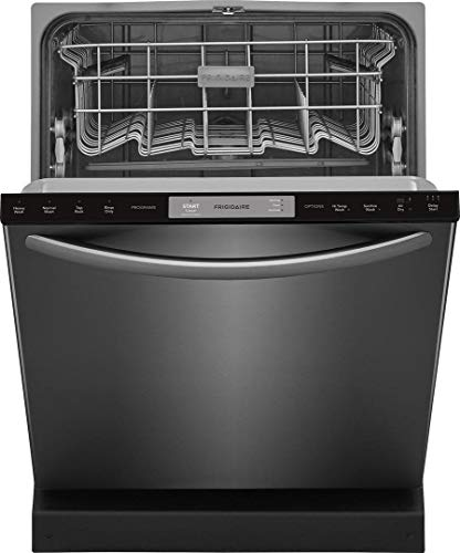 FRIGIDAIRE FFID2426TD 24'' Built-in Dishwasher