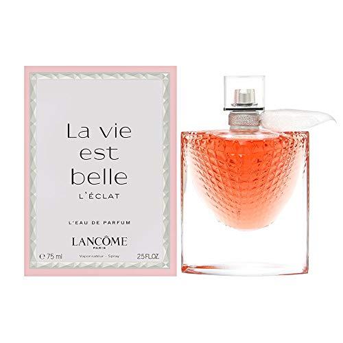 La Vie Est Belle L Eclat Woman Edp 75Ml, Lancôme