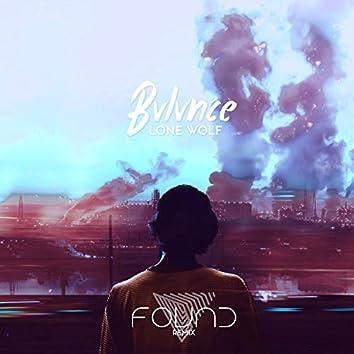 Lone Wolf (Fovnd Remix)