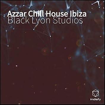 Azzar Chill House Ibiza