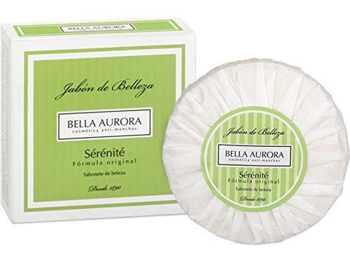 Bella Aurora Seifen & Handwäsche, 200 ml