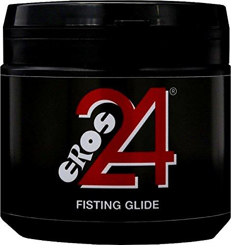 EROS24 Fisting Glide 500 ml