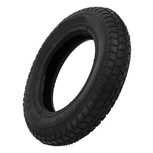 Okuyonic Neumático Inflable Neumático Inflable Neumático de 6 Pulgadas para Scooter