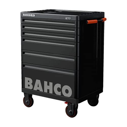 Organizadores de herramientas de Herramientas manuales marca BAHCO