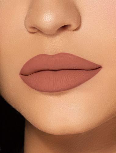 Kylie Cosmetics Candy K Lip Kit