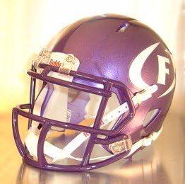 Max 57% OFF Fitzgerald Purple Hurricanes free shipping 2012 - School Georgia Football High