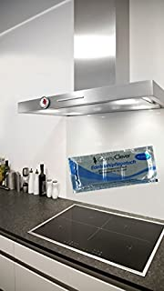 Suchergebnis Auf Für Pms Pflegetuch Küche Haushalt Wohnen