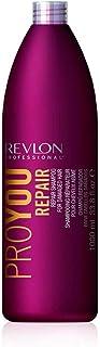ProYou Care Revlon Repair Shampoo For Damaged Hair Champú - 1000 ml (929-77055)