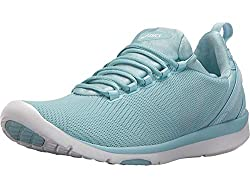 Best Asics Shoes For Zumba For Women